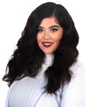 Photo of Kim Aguilera