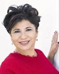 Photo of Monica Martinez - Pringle