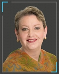 Photo of Lisa Foy