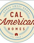 Photo of Cal American Homes