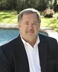 Photo of Dan Mooney