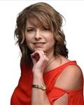 Photo of Julie Vreeland