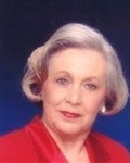 Photo of Bernice Price