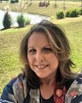 Photo of Vickie Wonders