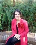 Photo of Kathy Guidroz