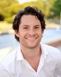 Photo of Trevor Chunn