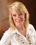 Photo of Lisa Nealy