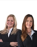 Photo of Property Partners Team