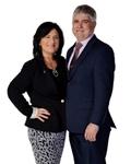 Photo of Debbie & Phil Rose