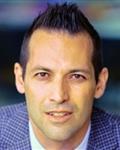 Photo of Gavin Monjaras