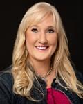 Photo of Julie Richie