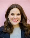 Photo of Alison Merrell