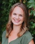 Photo of Becky Miecznikowski
