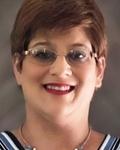 Photo of Carla Stoddart