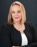 Photo of Leah DiNucci