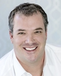 Photo of Chad Hawley
