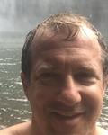Photo of Joshua Rudinoff