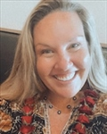 Photo of Sabrina Callahan
