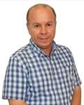 Photo of Gary Gardiner