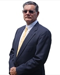 Photo of Humberto Quintero