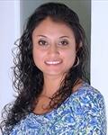 Photo of Dayanna Castro