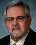 Photo of Tim Elder