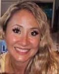 Photo of Maribel Santino