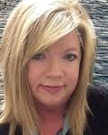 Photo of Jennifer Ethridge
