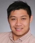 Photo of Tien Ngo