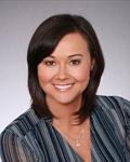 Photo of Tammy Davidson