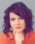 Photo of Angela Branham