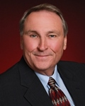 Photo of Jim Everitt