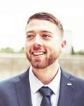 Photo of Matt Keenan