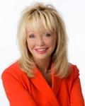 Brenda Mckenney