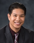 Photo of Henry Huynh