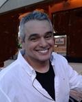 Photo of Edson X. Bezerra