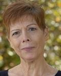 Photo of Donna Halstead