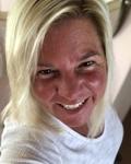 Photo of Sandy Dolowy