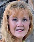 Photo of Patty Brueckman