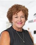 Photo of Mary Douthit