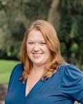 Photo of Amber Sanford
