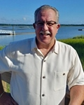 Photo of Jim Laferriere