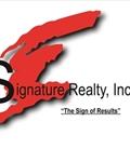 Photo of Carissa Garcia