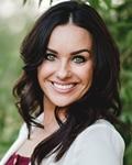 Photo of Ashley Bremmer