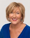 Photo of Christy Myers