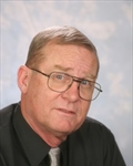Photo of Ed Keeler