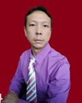 Photo of Minh Tran