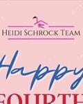 Photo of Lucas Adams