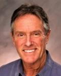 Photo of Vic Corey