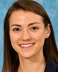 Photo of Alison Stellwag